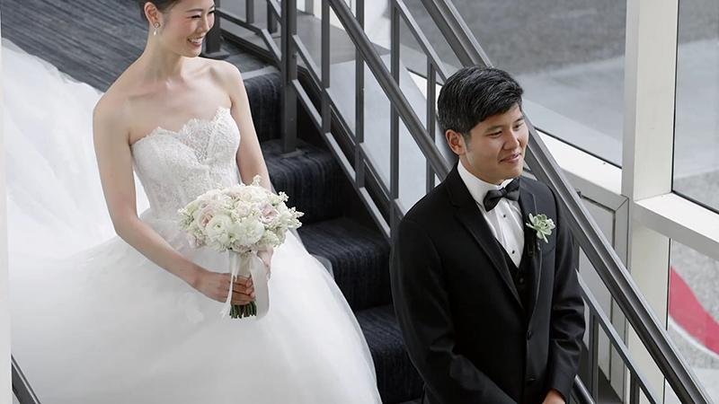 san-francisco-black-tie-wedding-emily-henry-35.jpg