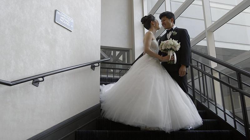san-francisco-black-tie-wedding-emily-henry-37.jpg