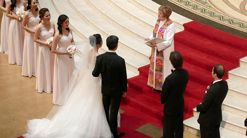 san-francisco-black-tie-wedding-emily-henry-38.jpg