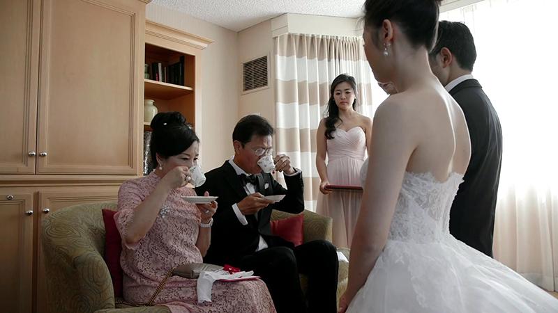 san-francisco-black-tie-wedding-emily-henry-43.jpg