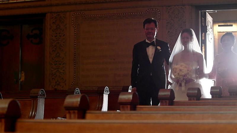san-francisco-black-tie-wedding-emily-henry-45.jpg