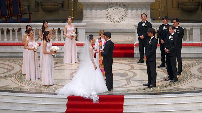 san-francisco-black-tie-wedding-emily-henry-44.jpg