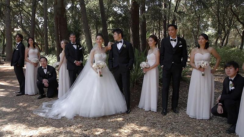 san-francisco-black-tie-wedding-emily-henry-47.jpg
