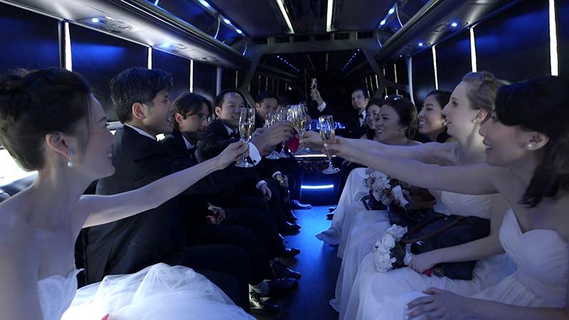 san-francisco-black-tie-wedding-emily-henry-48.jpg