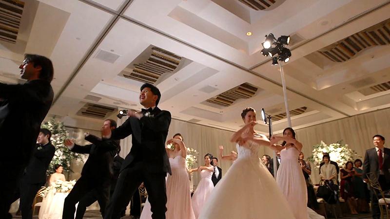 san-francisco-black-tie-wedding-emily-henry-49.jpg