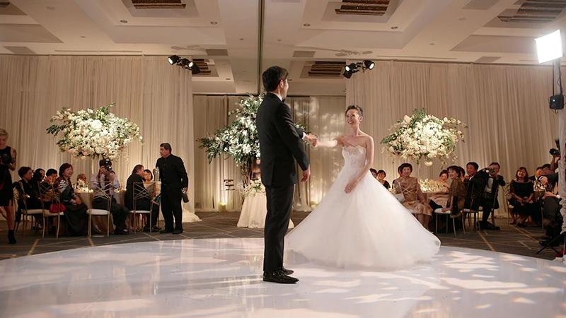 san-francisco-black-tie-wedding-emily-henry-50.jpg