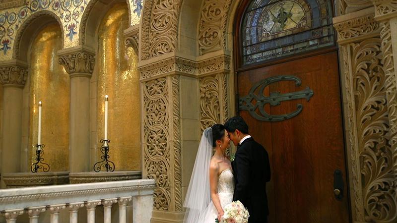 san-francisco-black-tie-wedding-emily-henry-51.jpg