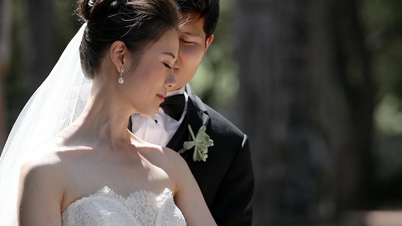 san-francisco-black-tie-wedding-emily-henry-12.jpg