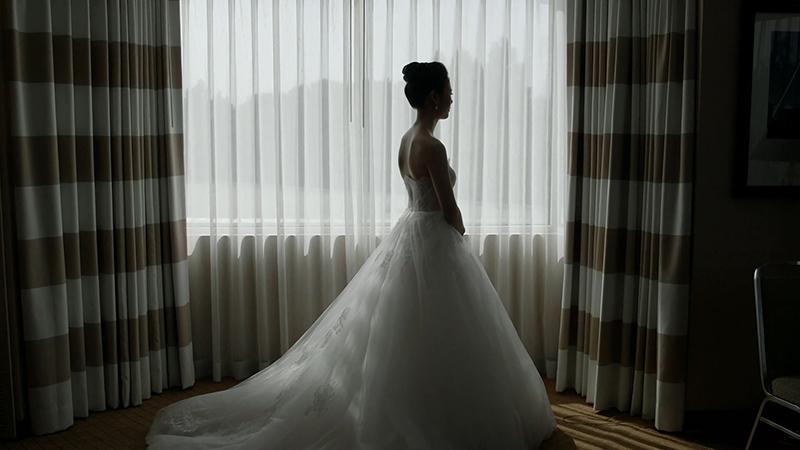 san-francisco-black-tie-wedding-emily-henry-09.jpg