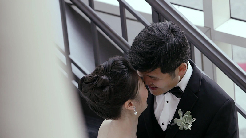 san-francisco-black-tie-wedding-emily-henry-39.jpg