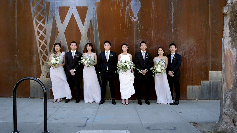 modern-sf-wedding-annie-aaron-16.jpg