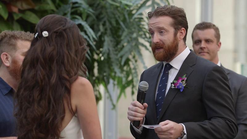 san-francisco-wedding-film-5.jpg