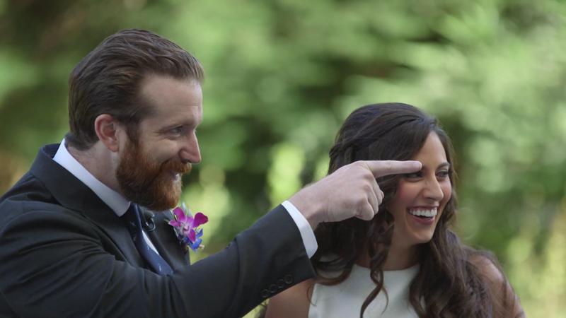 san-francisco-wedding-film-7.jpg