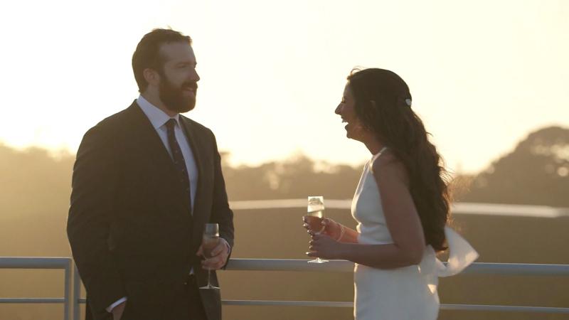 san-francisco-wedding-film-8.jpg