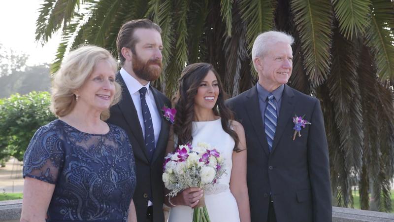 san-francisco-wedding-film-10.jpg
