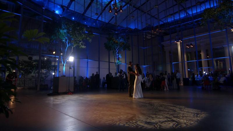 san-francisco-wedding-film-12.jpg
