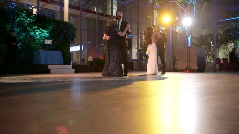san-francisco-wedding-film-18.jpg