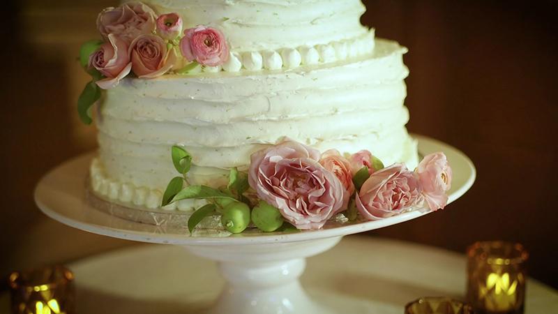 Diana_Derek_Berkeley_wedding_2.jpg