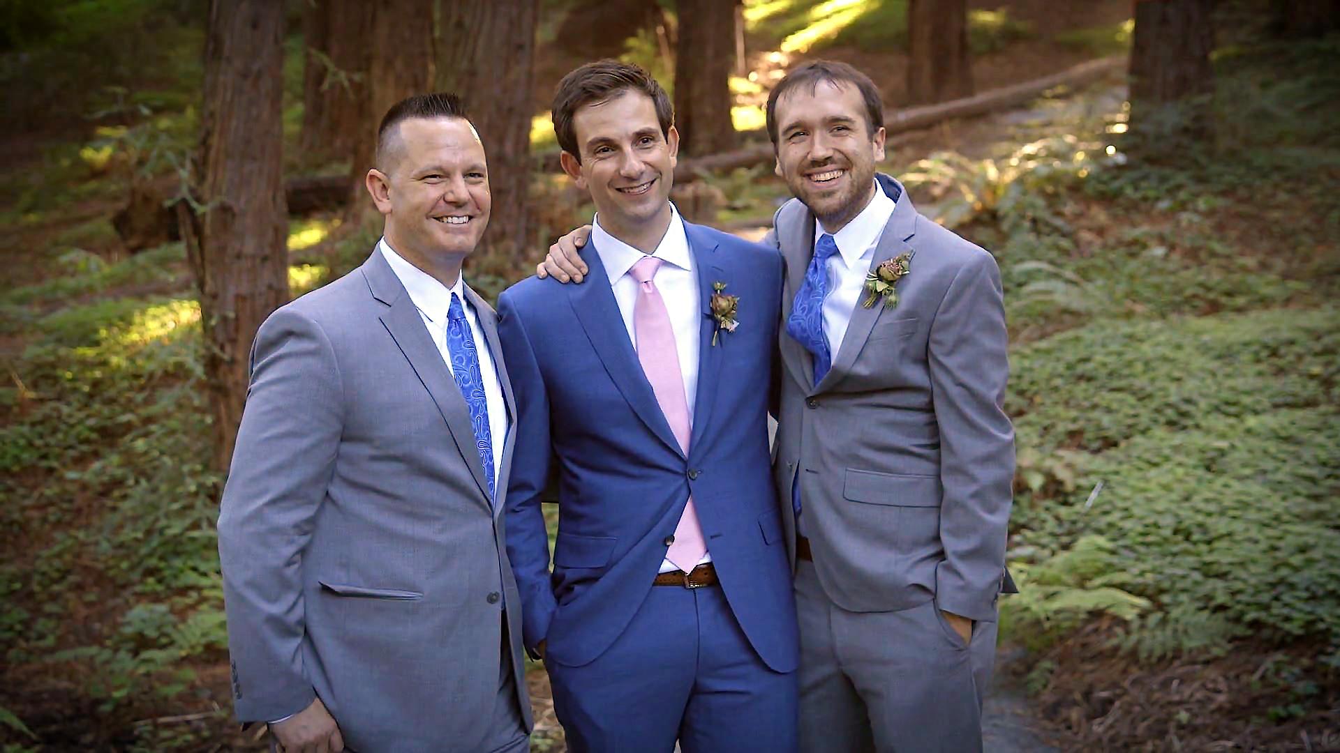 Diana_Derek_Berkeley_wedding_1.jpg