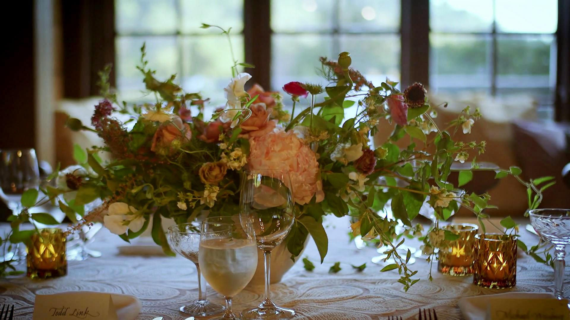 Diana_Derek_Berkeley_wedding_3.jpg
