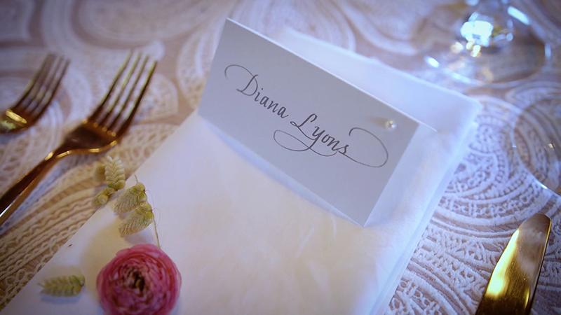 Diana_Derek_Berkeley_wedding_4.jpg