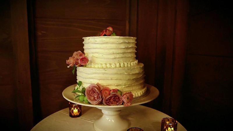 Diana_Derek_Berkeley_wedding_6.jpg