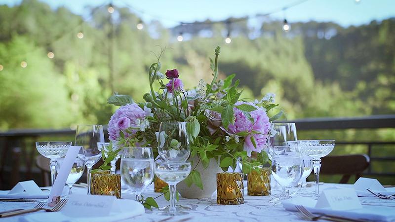Diana_Derek_Berkeley_wedding_5.jpg