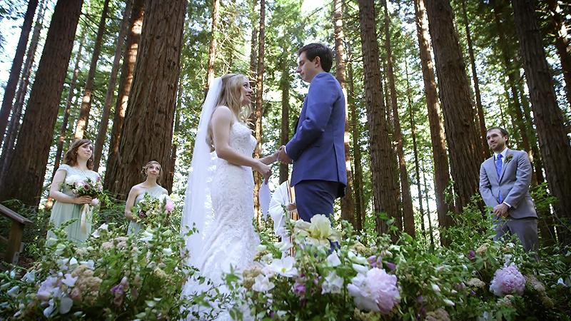 Diana_Derek_Berkeley_wedding_11.jpg