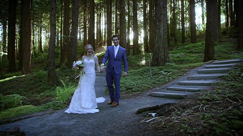 Diana_Derek_Berkeley_wedding_14.jpg