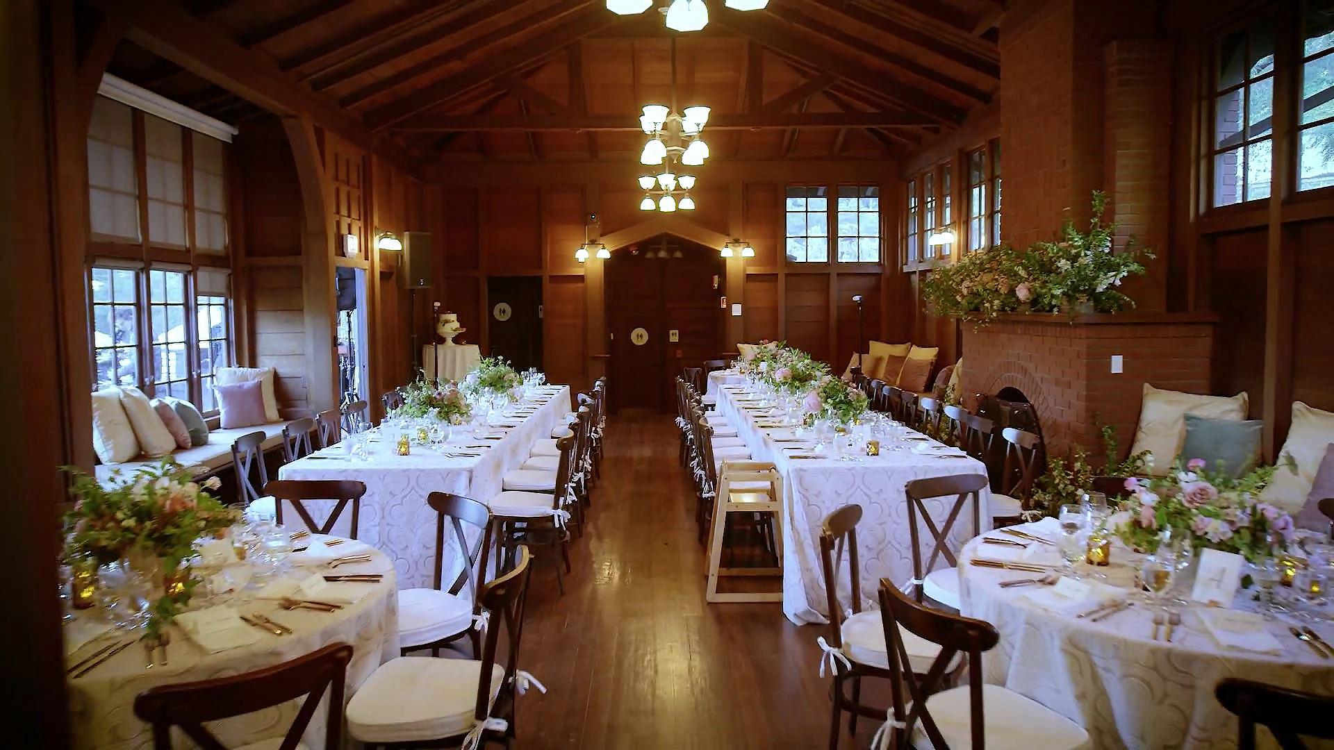Diana_Derek_Berkeley_wedding_13.jpg