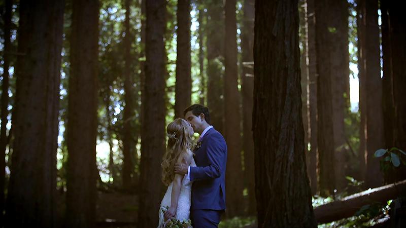 Diana_Derek_Berkeley_wedding_17.jpg