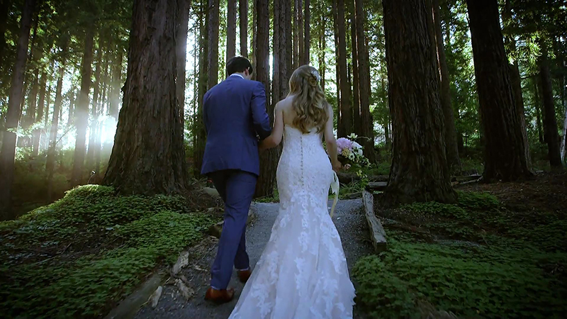 Diana_Derek_Berkeley_wedding_18.jpg