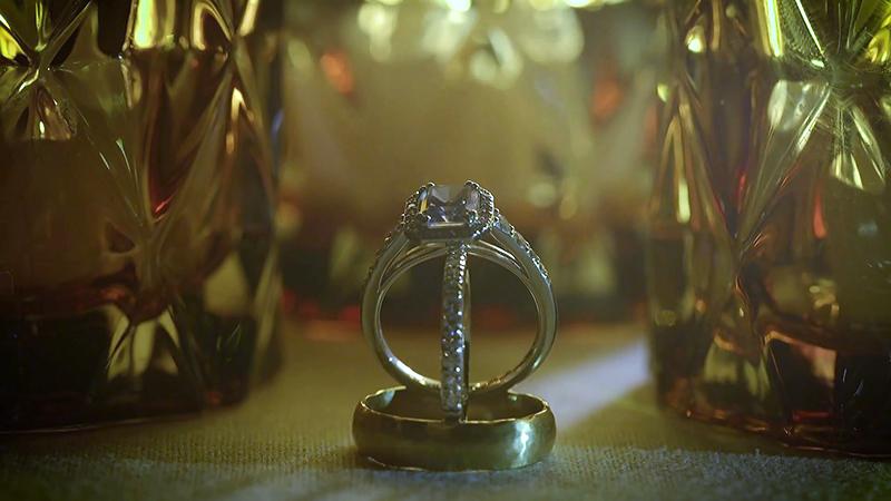 Diana_Derek_Berkeley_wedding_19.jpg