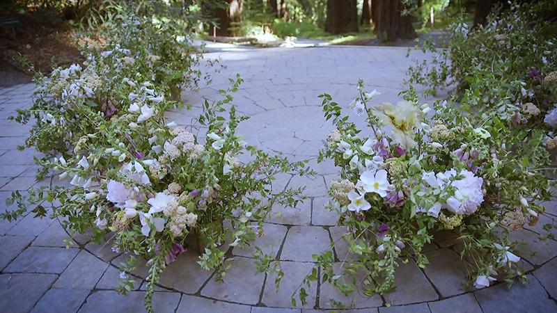 Diana_Derek_Berkeley_wedding_21.jpg