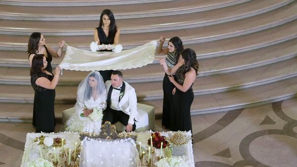 san_francisco_city_hall_persian_wedding-6.jpg