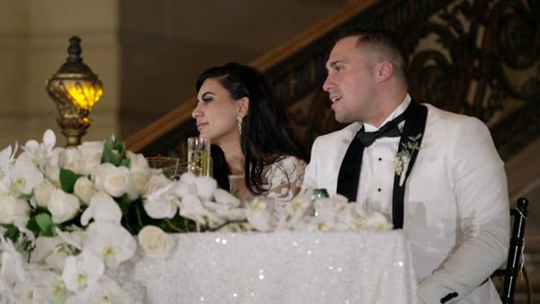 san_francisco_city_hall_persian_wedding-10.jpg