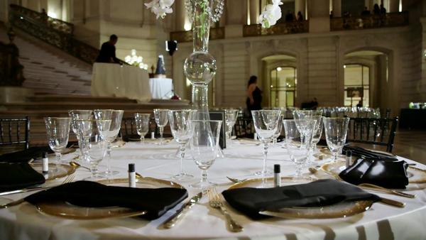 san_francisco_city_hall_persian_wedding-14.jpg