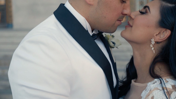 san_francisco_city_hall_persian_wedding-19.jpg