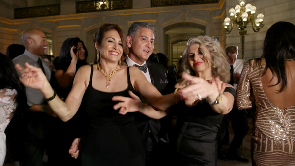 san_francisco_city_hall_persian_wedding-24.jpg