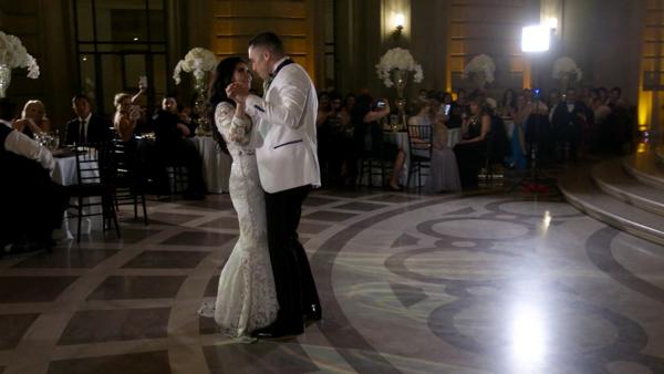 san_francisco_city_hall_persian_wedding-32.jpg