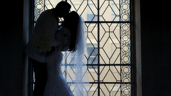 san_francisco_city_hall_persian_wedding-34.jpg