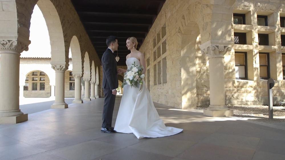 katy_michael_stanford_memorial_wedding-4.jpg