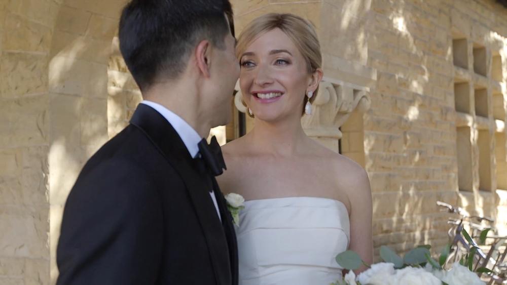 katy_michael_stanford_memorial_wedding-5.jpg