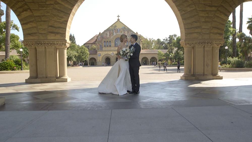 katy_michael_stanford_memorial_wedding-7.jpg