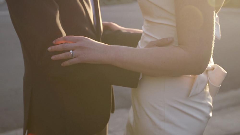 katy_michael_stanford_memorial_wedding-8.jpg