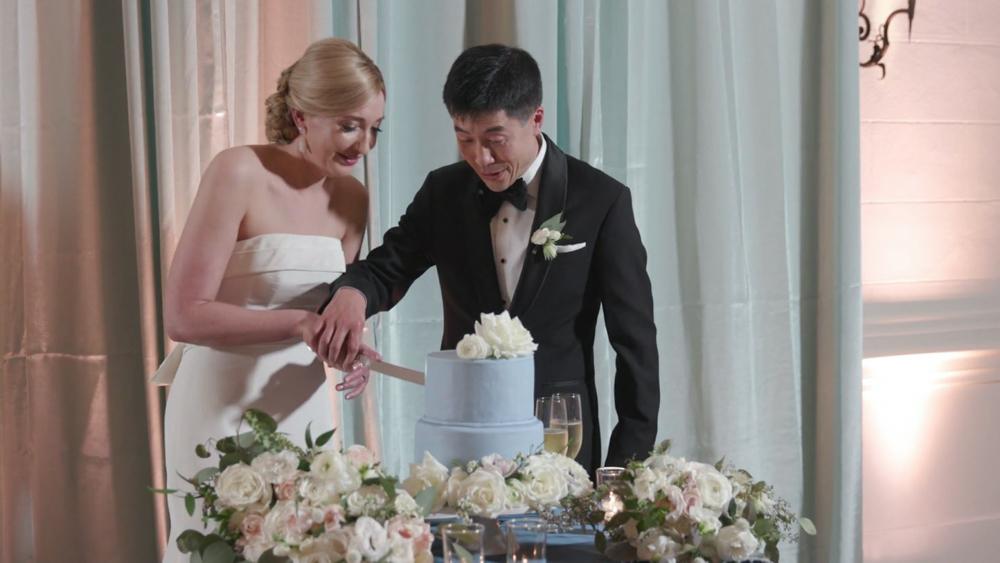 katy_michael_stanford_memorial_wedding-9.jpg