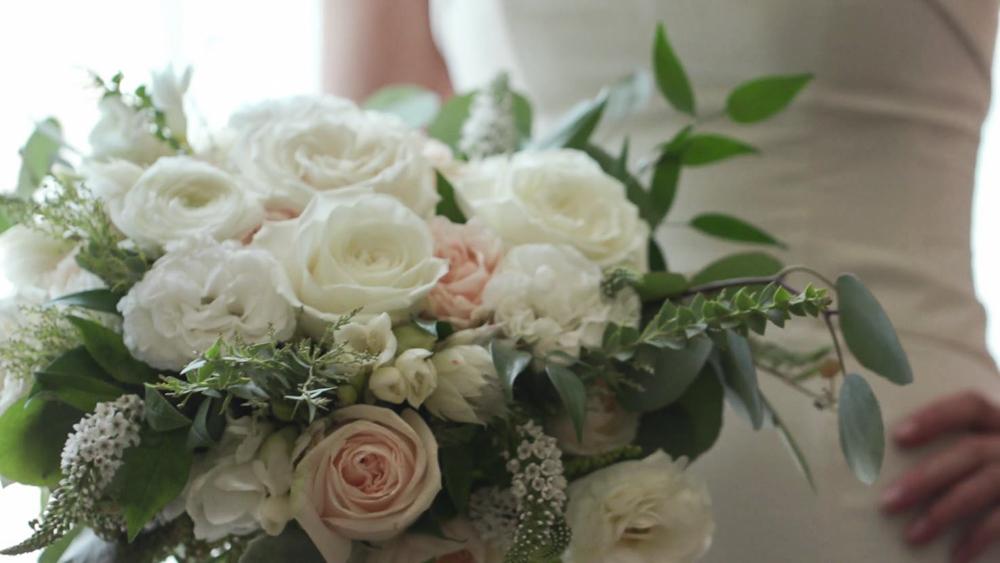 katy_michael_stanford_memorial_wedding-10.jpg