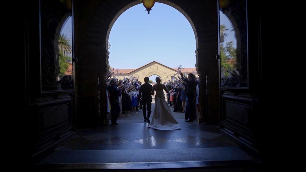 katy_michael_stanford_memorial_wedding-11.jpg