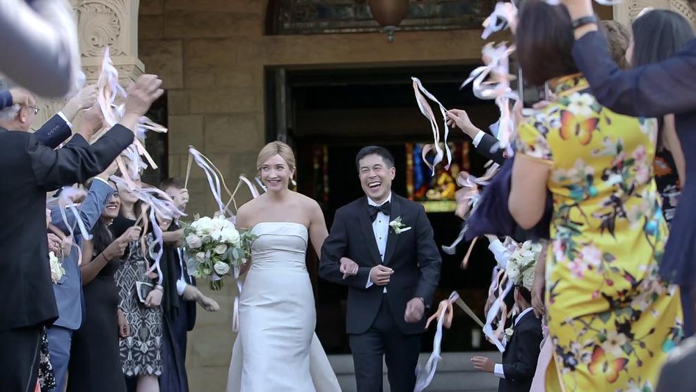 katy_michael_stanford_memorial_wedding-12.jpg