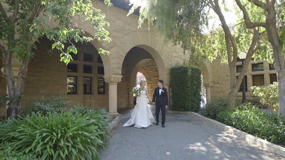 katy_michael_stanford_memorial_wedding-13.jpg